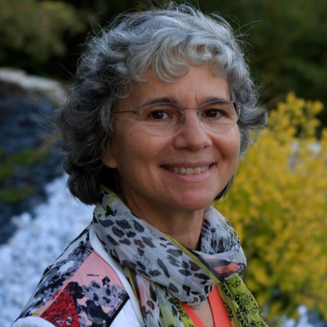Méditation Mindfulness Corinne MESTAIS