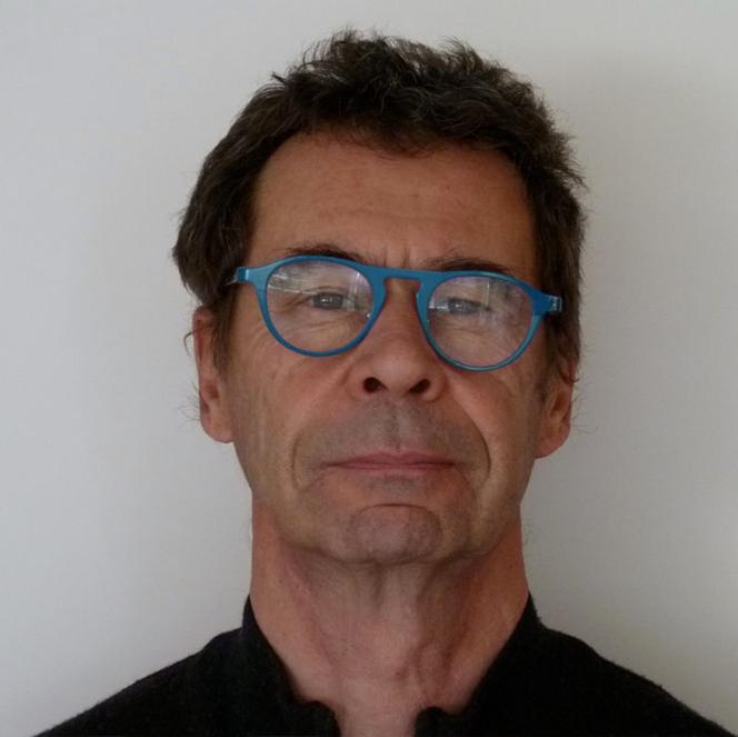 Méditation Mindfulness Étienne Deliry