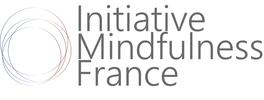Méditation Mindfulness logo Initiative Mindulness France