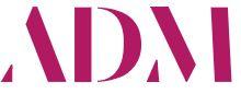 Méditation Mindfulness logo ADM